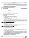 Residential Purchase Contract (1) - 2020 03 042.jpg