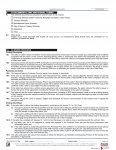 Residential Purchase Contract (1) - 2020 03 044.jpg