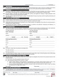 Residential Purchase Contract (1) - 2020 03 045.jpg